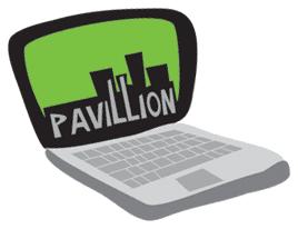 pavillion-pc