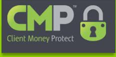 client-money-protect